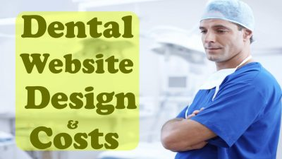 dental-website-design
