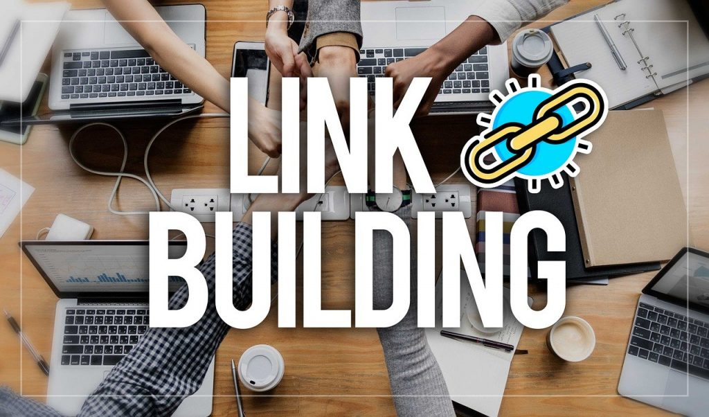 the-complete-link-building-course